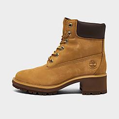 Women's Timberland Kinsley 6-Inch Waterproof Boots
