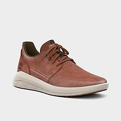 Men's Timberland Bradstreet Ultra Oxford Casual Shoes