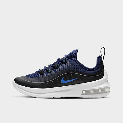 Nike Shoes NIKE LITTLE KIDS' AIR MAX AXIS CASUAL SHOES