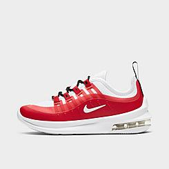 Little Kids' Nike Air Max Axis Casual Shoes