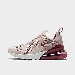 Men's Nike Air Max 270 Casual ShoesFinish Line  Finish Line