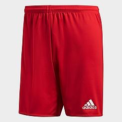 Men's adidas Parma 16 Soccer Shorts