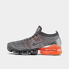 factory price look good shoes sale watch Nike Air VaporMax Shoes   Plus, Flyknit Running Shoes   Finish Line