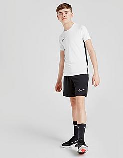 Boys' Nike Dri-FIT Academy Soccer Shorts