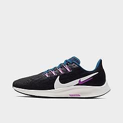 Women's Nike Air Zoom Pegasus 36 Running Shoes