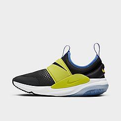 Big Kids' Nike Joyride Nova Running Shoes