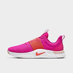 Women's Nike In-Season TR 9 Training Shoes