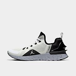 Men's Jordan React Havoc Training Shoes