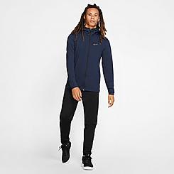 Men's Nike Therma Flex Showtime Jogger Pants