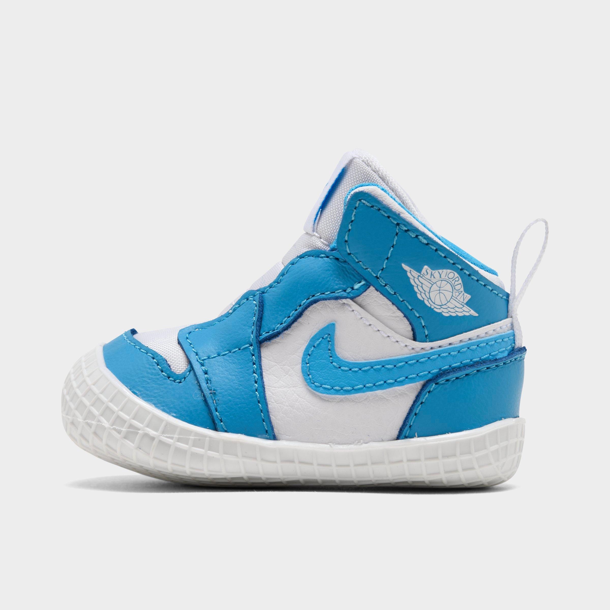 nike jordan crib shoes cheap online