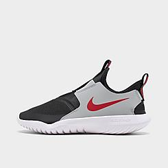 Boys' Big Kids' Nike Flex Runner Running Shoes