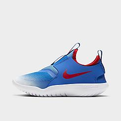Boys' Little Kids' Nike Flex Runner Running Shoes