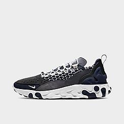 Men's Nike React Sertu Running Shoes
