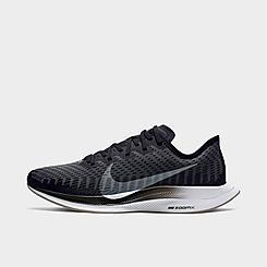 Women's Nike Zoom Pegasus 2 Running Shoes