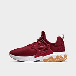 Nike React Presto Running Shoes