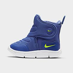 Boys' Toddler Nike Novice Boots
