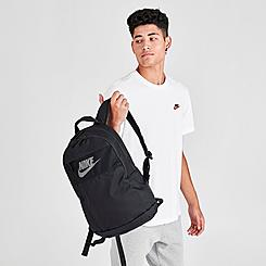 Nike Elemental LBR 2.0 Backpack