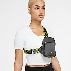 Nike Sportswear Essential Small Hip Pack