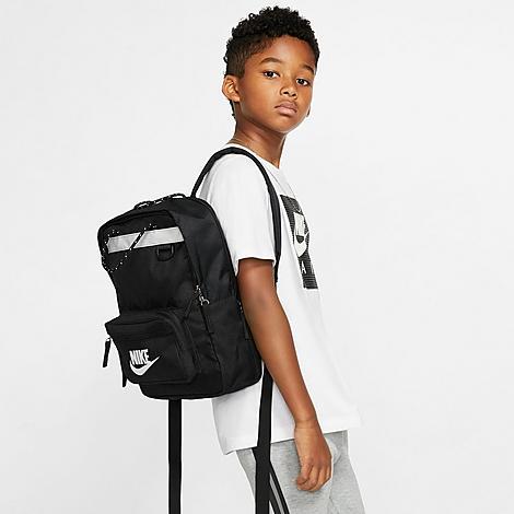 Nike Backpacks NIKE KIDS' TANJUN BACKPACK