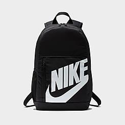 Kids' Nike Elemental Backpack
