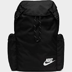Nike Heritage Rucksack Bag