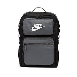 Kids' Nike Future Pro Backpack