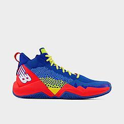 New Balance TWO WXY Basketball Shoes