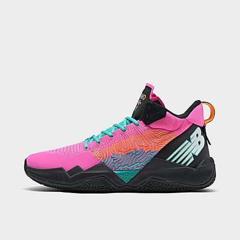 New Balance Shoes NEW BALANCE TWO WXY BASKETBALL SHOES SIZE 11.5