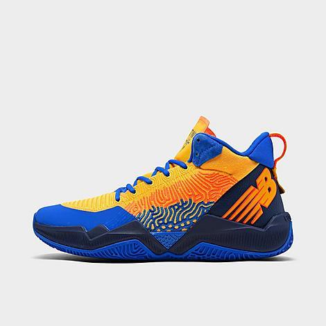 New Balance Shoes NEW BALANCE TWO WXY BASKETBALL SHOES