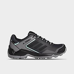 Women's adidas Terrex Eastrail GORE-TEX Mid Trail Hiking Shoes