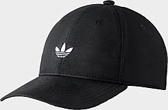 Men's adidas Originals Modern Relaxed Hat