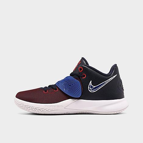 Nike NIKE MEN'S KYRIE FLYTRAP III BASKETBALL SHOES