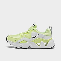 Women's Nike RYZ 365 Casual Shoes
