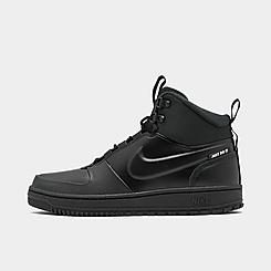 Men's Nike Path Winter Sneaker Boots