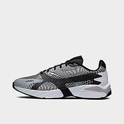 Men's Nike Ghoswift Running Shoes