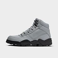 Men's Nike Rhyodomo Sneaker Boots