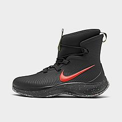Boys' Little Kids' Nike Binzie Casual Boots