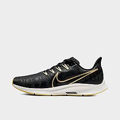 Women's Nike Air Zoom Pegasus 36 Premium Running Shoes