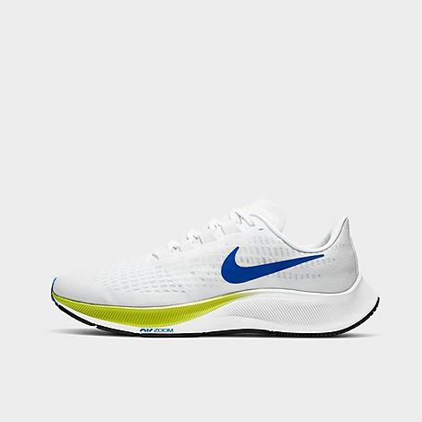 NIKE NIKE MEN'S AIR ZOOM PEGASUS 37 RUNNING SHOES