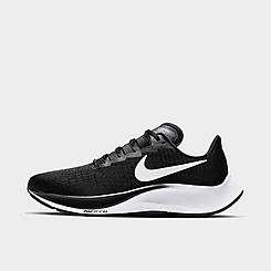 Women's Nike Air Zoom Pegasus 37 Running Shoes