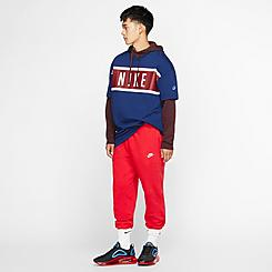 Men's Nike Sportswear Club Fleece Sweatpants