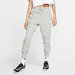 Women's Nike Sportswear Tech Fleece Jogger Pants