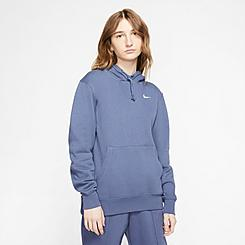 Women's Nike Sportswear Oversized Hoodie