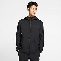 Men's Nike Sportswear Tech Pack Jacket