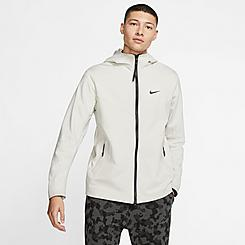 Men's Nike Sportswear Tech Pack Jacket