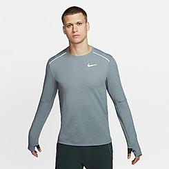 Men's Nike Element Crew 3.0 Running Top