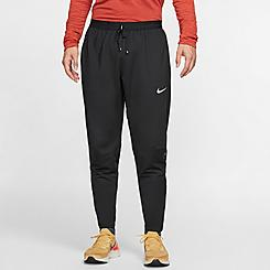 Men's Nike Phenom Elite Knit Training Pants