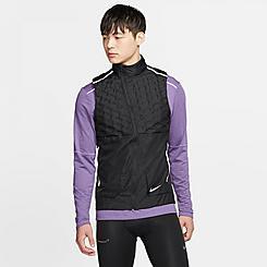 Men's Nike AeroLoft Training Vest