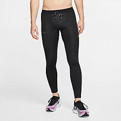 Men's Nike Shield Tech Power Mob Running Tights