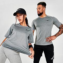 Nike Pro Slim T-Shirt